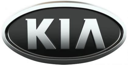 kia logo transparent background kia png images transparent free pngmart com