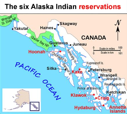 american tribes alaska map american indian reservations genealogy familysearch wiki