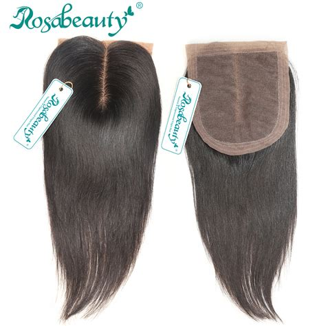 aliexpress buy best quality silk base lace closure