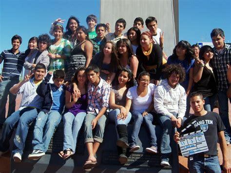imagenes de jovenes libres archivo grupo de jovenes str jpg wikipedia la