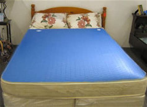 waterbed suppliers manufacturers dealers in chennai