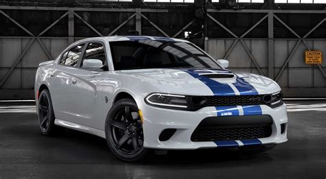 pictures of 2020 dodge charger pictures of 2020 dodge charger rating review and price