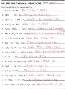 solute solvent worksheet abitlikethis