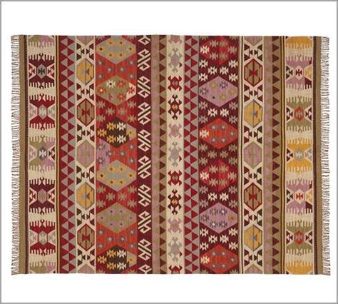 Pottery Barn Kilim Rug 49 Best Images About Rugs Kilims On Pinterest Carpets And 50 Years