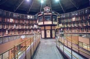 illinois correctional facility in joliet the