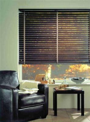 jalousie eckfenster multirollo 174 b 252 ro sonnenschutz mit blendschutz 97
