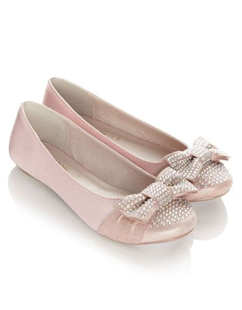 pink flower shoes monsoon 163 22 wedding