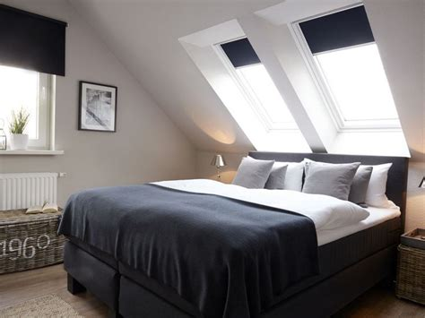 Apartment Schlafzimmerdekor by 1000 Ideen Zu Gem 252 Tliches Schlafzimmer Auf