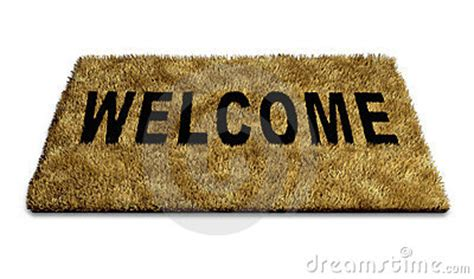 mat clipart welcome mat clipart clipart suggest