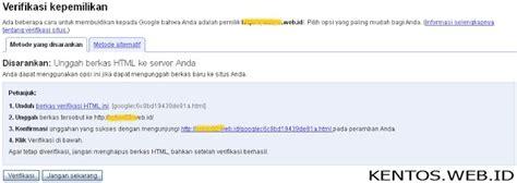 membuat email domain sendiri google cara membuat email gratis menggunakan domain sendiri eko