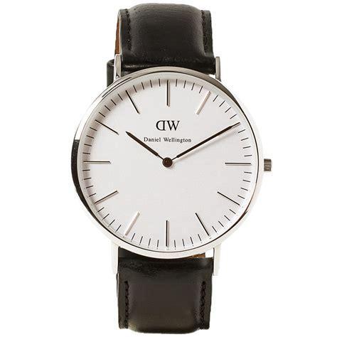 daniel wellington watches tripwatches