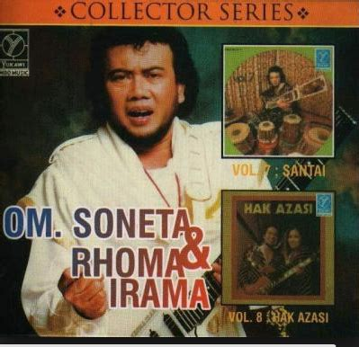 download mp3 album lawas rhoma irama download kumpulan mp3 lagu rhoma irama full album dan