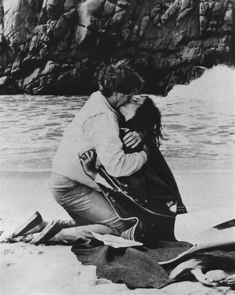 242 best images about Kisses on Pinterest | Clark gable