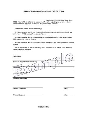 3rd authorization form template bill of sale form local health departments of kentucky