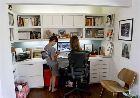 home office trends design keeps up with home office trends the columbian