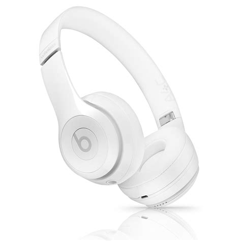 Beats Oem oem beats by dr dre 3 bluetooth wireless portable on