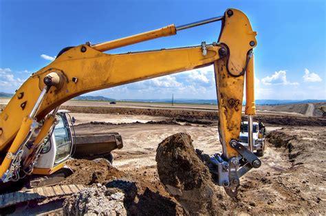 civil contractor civil construction tricom networks