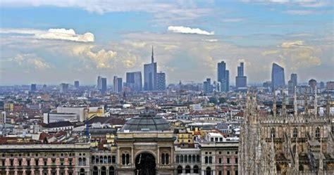 stipendi dipendenti d italia il pi 249 la provincia con gli stipendi pi 249 alti d italia