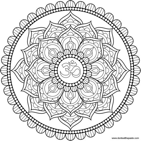 imagenes tumblr png para colorear m 225 ndalas para pintar mandalas para colorear en fechas