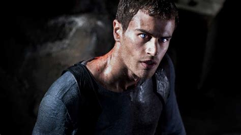 film underworld theo james theo james news stars rumeurs passion cinema com