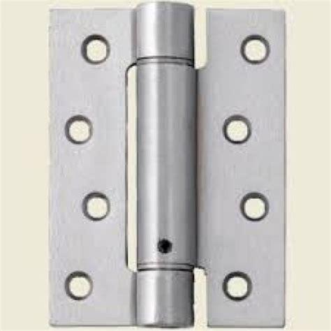 Self Closing Hinges For Exterior Doors Self Closing Door Hinges 30 000 Garage Door Repair