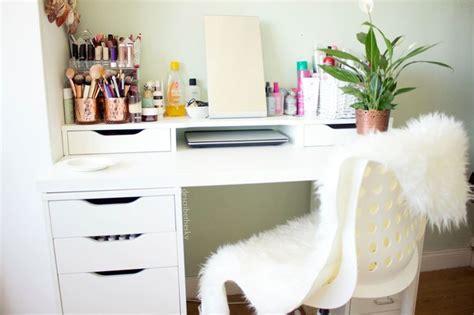 25 best ideas about ikea alex drawers on pinterest ikea the 25 best ikea alex desk ideas on pinterest desk