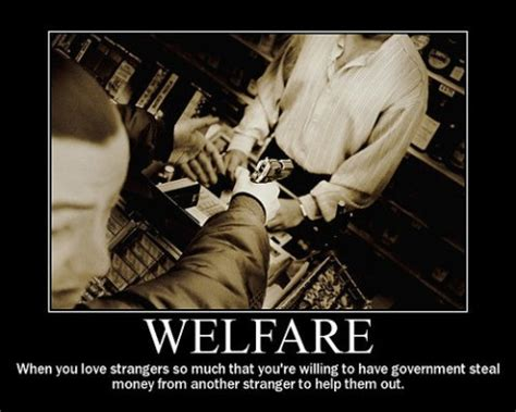 How To Collect Welfare Meme - post a photo of the average person on welfare