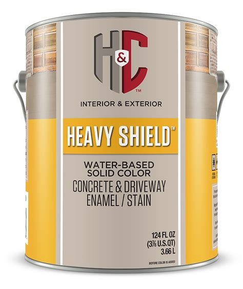 solid color stains sealers archives hc concrete