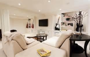 Lovely Basement Apartment Design Ideas #1: 7654735.jpg