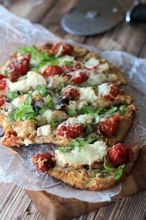 pizza haus köthen whole wheat pizza pockets recipe julie s eats treats