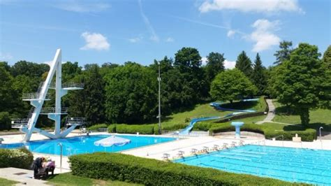 where can i take my swimming near me cool at pools in the stuttgart area travel events culture tips for