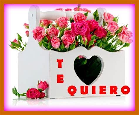 imagenes de flores para un amigo fotos de ramos de flores para regalar a una amiga por