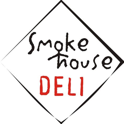 smoke house deli smoke house deli bkc bootlegger in happy hour deals offers in pubs bars