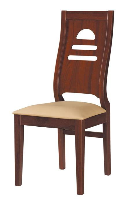 global furniture usa gf 73 dining chair brown beige