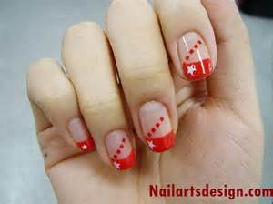 nail designs easy easy nail simple nail