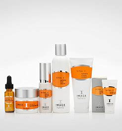 vital c hydration repair image products by image skin care acne home