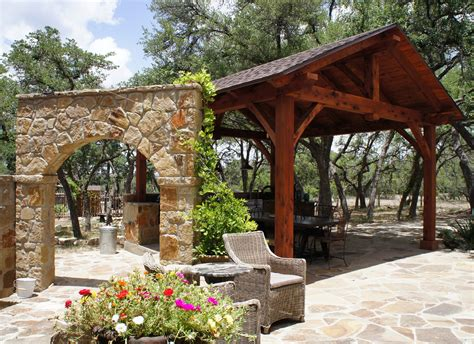 backyard san antonio outdoor living san antonio backyard products new