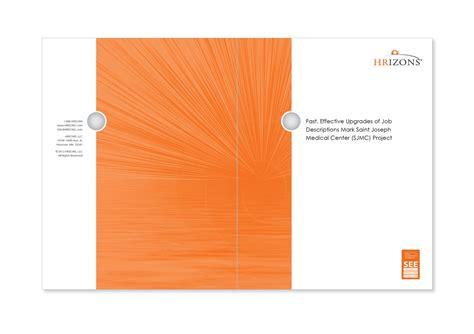 designcrowd templates modern professional graphic design design for five o