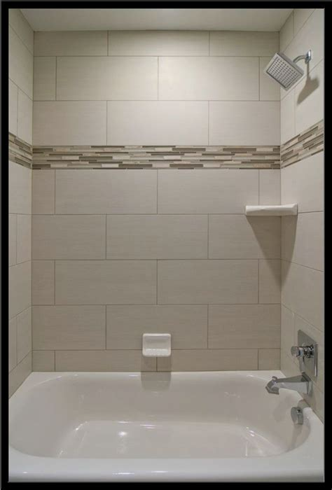 25 best ideas about bathtub tile on bathtub