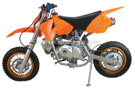 Ktm 50 Cc 50cc Ktm 50cc Motorcycles Sale Dirt Bike For Sale With Ce