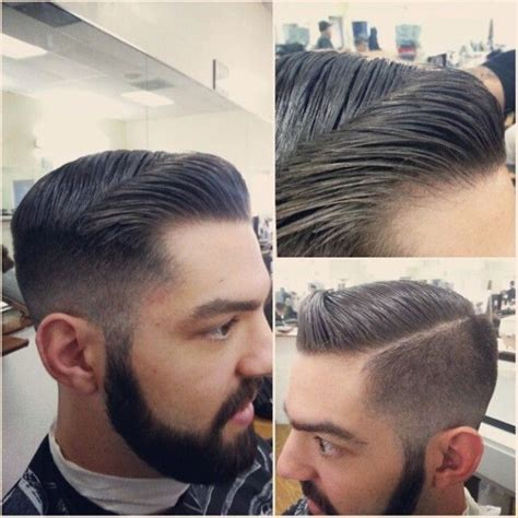 list of mens haircuts top 5 men s hair trends for 2015 a listly list