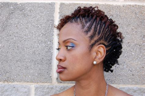 two strand twist hair styles 2015 pics for gt black natural hair styles two strand twist