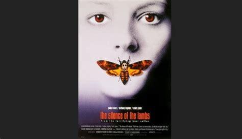 film canibal seru scariest movies about skincare