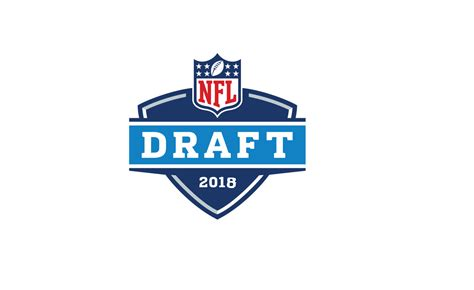 2018 nfl mock draft updated 10 9