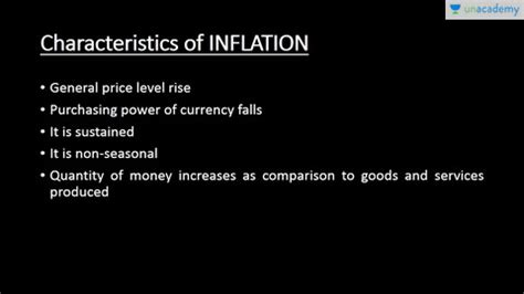 Irda Notes For Mba by Understanding Inflation For Upsc Cse Ias Irs Etc