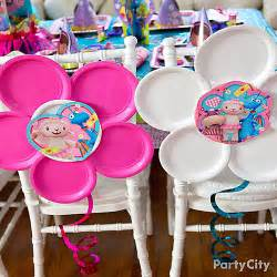doc mcstuffin decorations doc mcstuffins chair deco diy city
