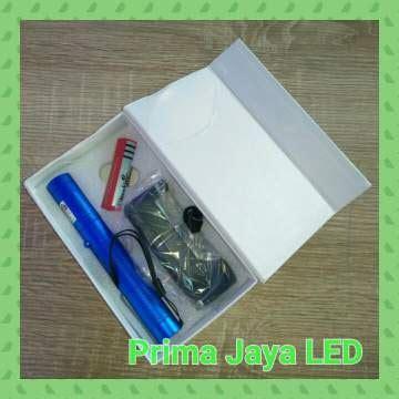 Led Pointer Laser Gambar Tikus Pointer Laser Hijau 303 Biru Prima Jaya Led