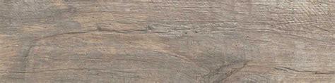 Fliesen Auf Fliesen Verlegen 5440 by Bodenfliese Flaviker Dakota Avana 20x80 Cm Jetzt G 252 Nstig