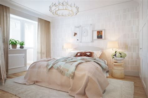 decoracion dormitorios matrimonio minimalista interiores minimalistas 100 ideas para el dormitorio