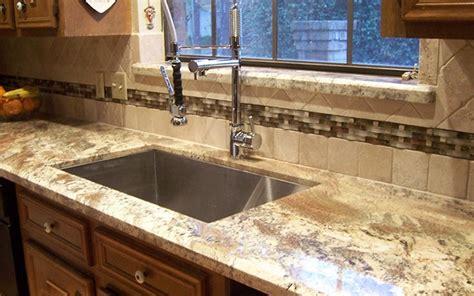 Affordable Granite Countertops Affordable Granite Marble Quartz Countertops In Rhode